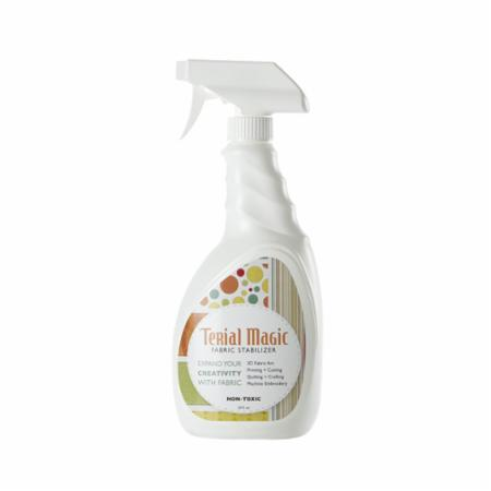 Terial Magic Spray 16oz